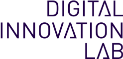 Digital Innovation Lab Logo